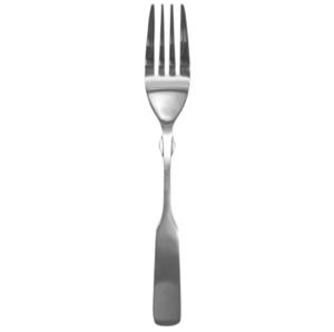 Hartford Dinner Fork