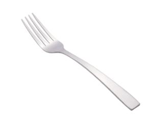 Oceanside Heavy Weight Dinner Fork
