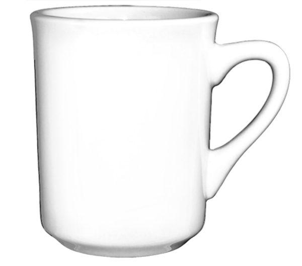 Dover Toledo Mug