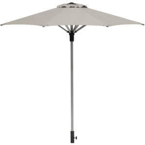 Sunbrella Fabric Patio Umbrella, Hotel Pool Furniture
