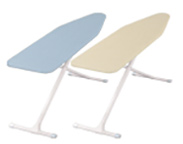 Homz Ironing Boards