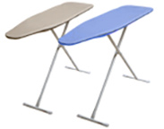 Pressto Valet Ironing Boards