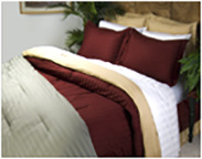 Blankets, Comforters & Duvets