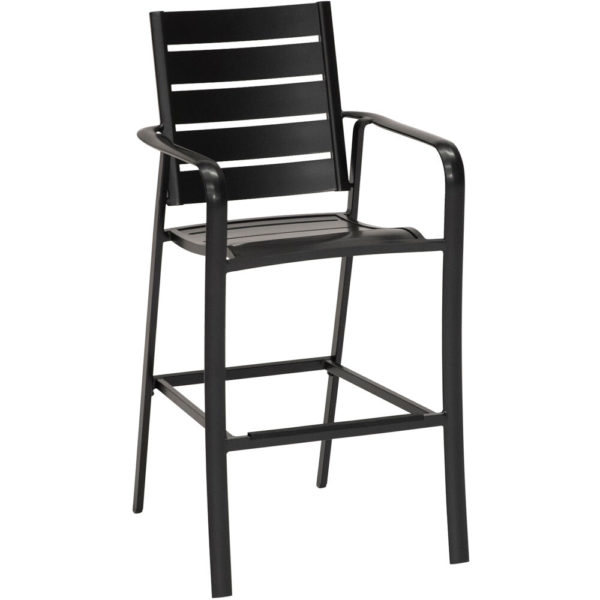 bar height chair, commercial outdoor furniture