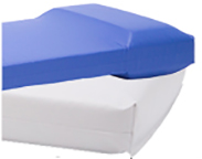 Health Care & Institutional Mattress Solutions