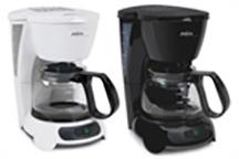 220V Appliances