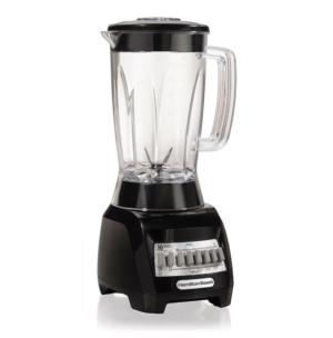 Blender Mixer 10 Speed