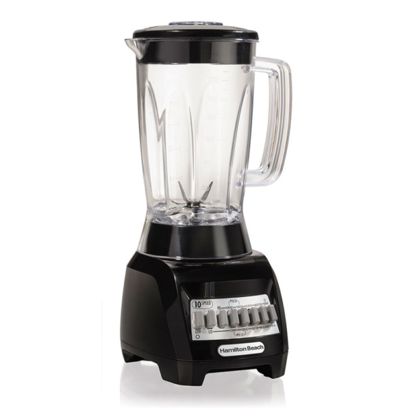 Blender Mixer 10 Speed