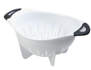 Pasta Strainer Colander