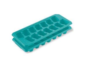 Ice Cube trays set