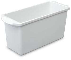 Bin Ice Cube Icecube Food Organizer Storage