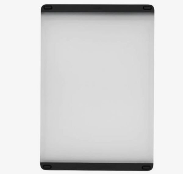 Double Sided Prep Cutting Board