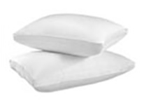 Comforel Fiberfill Pillow