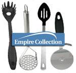 Empire Kitchen Utensils & Gadgets
