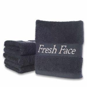 Martex Fresh Face Towels