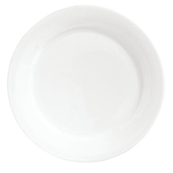 Dinner Plate, Dinnerware