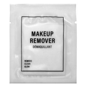 Makeup Wipe, Generic