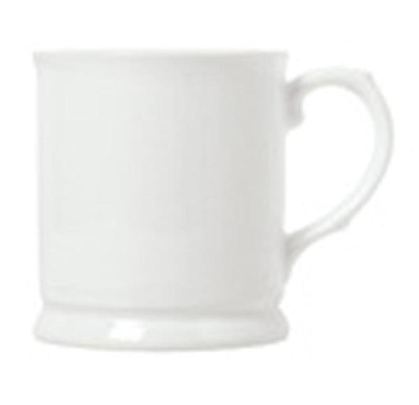 Coffee Mug, Cup