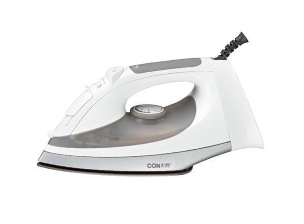 Conair, Full Feature Iron