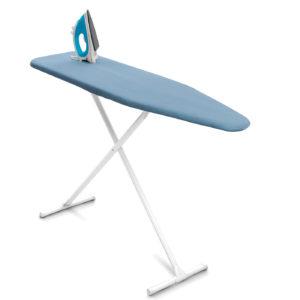 Easy board hotel ironing board by Homz