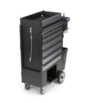 General Purpose Cart, FlexCart