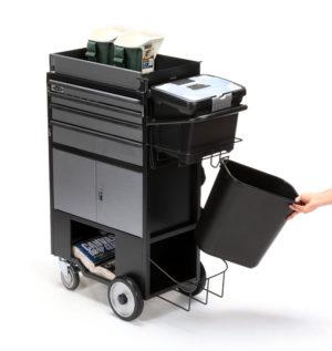 Painter's Trades Cart, FlexCart