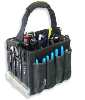 FlexCart Tool Bag