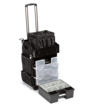 FlexKit Maintenance Cart