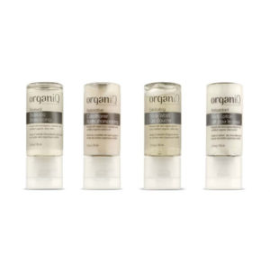 Renewal Shampoo, OrganiQ, Amenity, Hotel