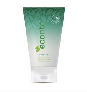 Ecorite Shampoo, Amenity