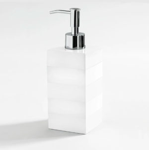Cabana Lotion Dispenser