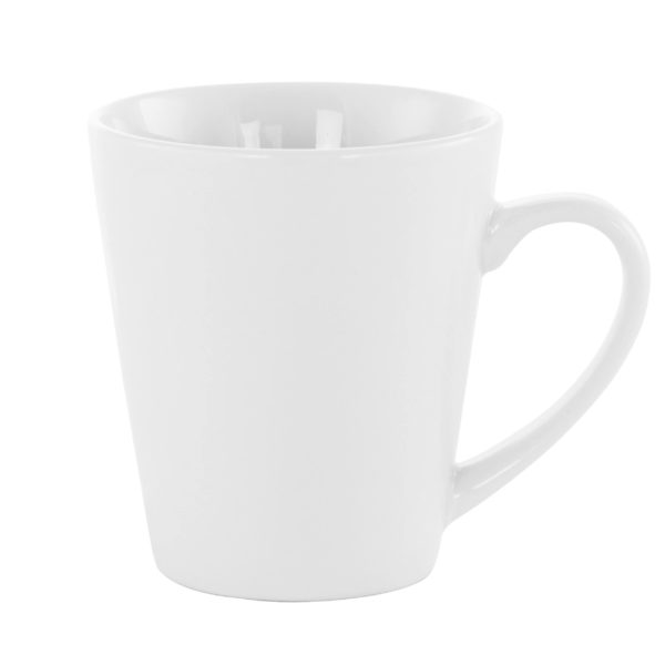 12 oz. Mug Noble Court